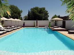 chambre hote nimes hotels guesthouses