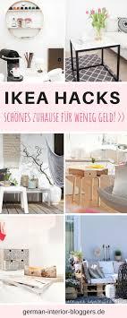 schönes zuhause für wenig geld diese genialen ikea hacks