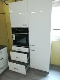 neu küchenblock einbauküche küche incl geräte neu in