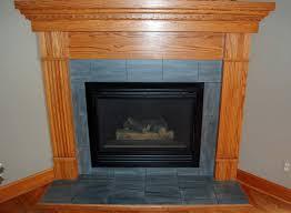 Batchelder Tile Fireplace Surround by 23 Fireplace Tile Auto Auctions Info