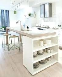 table cuisine moderne design table de cuisine design nuestraciudad co