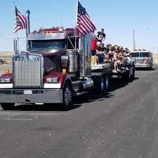 Finch Trucking, LLC - Home | Facebook