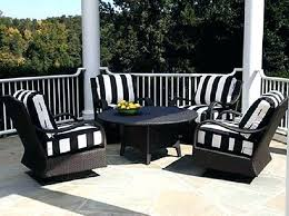 Outdoor Furniture Houston Affordable Patio Furniture The Best
