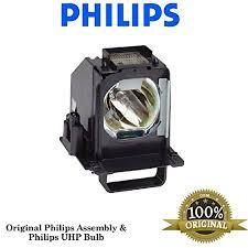 amazon com mitsubishi 915b441001 dlp tv assembly with quality