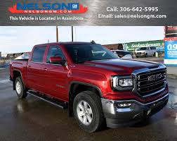 New & Used Cars & Trucks For Sale: Nelson GM, Assiniboia & Avonlea, SK Tempe Ram New Sales Fancing Service In Az Warrenton Select Diesel Truck Sales Dodge Cummins Ford Select Truck Excellent Electrical Wiring Diagram House Your Suv Dealer St Johns Nl Terra Nova Gmc Buick Everything About Used Cars For Sale Medina Ohio At Southern Auto Fort Collins Greeley Chevrolet Davidsongebhardt Ram Chevy San Gabriel Valley Pasadena Los 2015 Ford Super Duty F250 Srw Sale Tulsa Ok 74107 Dwayne Lanes Arlington A Marysville Snohomish County Oh 44256 Car Dealership And