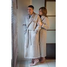 robe de chambre homme chaude robe de chambre homme soie cool soie de soie hommes