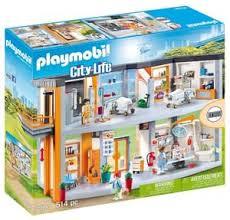 playmobil bei kaufland de riesen auswahl