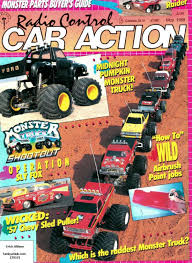 99999: Misc. From Mongoose1983 Showroom, REVIEW: 1988 RC Monster ... 2017 Collector Edition Mailin Hot Wheels Newsletter 2018 Monster Jam Collectors Series Scooby Doo Truck Toys Buy Online From Fishpondcomau Dairy Delivery 58mm 2012 How To Make The Truck Part 2 Of 3 Jessica Harris Games Videos For Kids Youtube Gameplay 10 Cool Iron Warrior Shop Cars Trucks Hey Wheel Dtv Presents Sandblaster A Stylized 3d Model By Renafox Kryik1023 Sketchfab Lucas Oil Crusader 164 Toy Car Die Cast And Clipart Monster