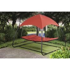 bohemian hammocks porch swings for less overstock com