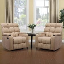 Living Room Chairs And Recliners Walmart by Living Room Recliners Aloin Info Aloin Info