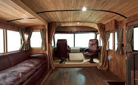 American Retro Caravans