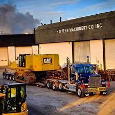100 Westlie Truck Center 4900sf Photos Videos Instagram Hashtag On Piknow Instagram Viewer