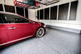 Mk270 Tile Saw Manual by 6 Epoxy Garage Floor Installers Orange County Garage Epoxy