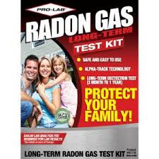 pro lab asbestos test kit as108 the home depot