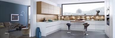 Bathroom Renovation Fairfax Va by Flooring Tiles Home Kitchen U0026 Bathroom Remodeling Fairfax Va