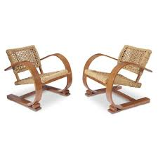 FRIDA MINET AND ADRIEN AUDOUX (FRENCH, ACTIVE 1940s-1950s), Bamboo Rattan Children Cane Rocking Chair 1950s 190802 183 M23628 Unique Set Of Two Wicker Chairs On Vintage Childrens Fniture Blue Heywoodwakefield American Victorian Natural Wicker Ornate High Back Platform For Sale Bhaus Style Lounge 50s Brge Mogsen Model 157 Chair For Sborg Mbler Set2 Cees Braakman Pastoe Flamingo Rocking 2menvisionnl Beautiful Ratan In The Style Albini 1950 Pair Spanish Chairs Ultra Rare Vintage Rattan Four Band 3 4 Pretzel Cut Out Stock Images Pictures Alamy