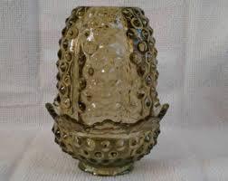 Vintage Fenton Fairy Lamps by Fenton Lamp Etsy