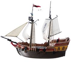 100 Design A Pirate Ship Free USPS Shipping Software