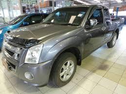 Used Cars For Sale In Pattaya - PattayaCar4Sale.com