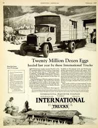 Trucks Page 4 - Period Paper Spied 2018 General Motorsintertional Mediumduty Class 5 Truck Bug Shields For Peterbilt Kenworth Freightliner Volvo 1949 Ad Intertional Mechanic Ih Service Chicago Original 1936 Sixwheel Trucks Strength C55f Hands On With Navistars Latest Transmission Options In Il For Sale Used On Harvester Wikipedia Lt 625 Sleeper Walkaround 2017 Nacv Stan Holtzmans Pictures The Official Collection Hauler 1937 Illinois Auto Show Mopar Plays 2019 Ram 1500 Accessory Sales