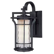 50 best midway exterior ls images on cabana light