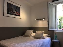 chambre d hotes la ciotat chambres d hôtes le rayon vert chambres la ciotat provence alpes