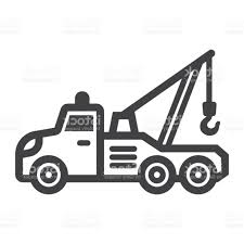 Tow Truck Line Icon Transport And Vehicle Service Sign Vector ... Old Vintage Tow Truck Vector Illustration Retro Service Vehicle Tow Vector Image Artwork Of Transportation Phostock Truck Icon Wrecker Logotip Towing Hook Round Illustration Stock 127486808 Shutterstock Blem Royalty Free Vecrstock Road Sign Square With Art 980 Downloads A 78260352 Filled Outline Icon Transport Stock Desnation Transportation Best Vintage Classic Heavy Duty Side View Isolated