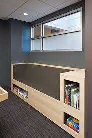 Flooring Liquidator Orem Utah by 46 Best Library Re Design Images On Pinterest High Schools