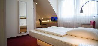 hotel öhlers hotel
