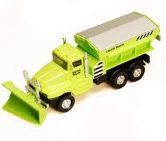 Amazon.com: Diecast Snow Plow Salt Truck Toy With Pull Back And Go ... Toy Fair 2018 Vtech Leapfrog News Releases Dfw Camper Corral Why Do Some Trash Trucks Have Quotes On Them Wamu Bnsf Arlington Sub Ho Scale Mow Youtube Us Mail Truck Stock Photos Images Alamy Toys Best Image Kusaboshicom Amazoncom 2015 Ford F150 Heights Illinois Public Works Genuine Dickies Seat Cover Kit Walmart Inventory Tow Vintage For Tots Detail Garage Jacksonville Fl 14 Greenlight