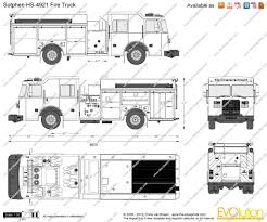 Sutphen HS-4921 Fire Truck Vector Drawing Fire Truck Template Costumepartyrun Coloring Page About Pages Templates Birthday Party Invitations Astounding Sutphen Hs4921 Vector Drawing Top Result Safety Certificate Inspirational Hire A Index Of Cdn2120131 Outline Cut Out Glue Stock Photo Vector 32 New Best Invitation Mplate Engine Of Printable Large Size Kindergarten Nana Purplemoonco