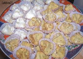 choumicha cuisine petits sablés au fromage de choumicha toute la cuisine que j aime