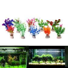 Spongebob Aquarium Decorating Kit by Online Buy Wholesale Fish Aquarium Backgrounds From China Fish