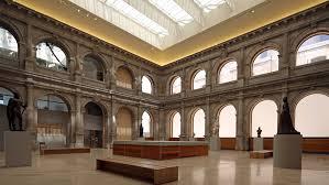 100 Rafael Moneo Six Standout Buildings By Praemium Imperiale Winner