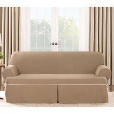 2 seater sofa sure fit furniture slipcovers ebay