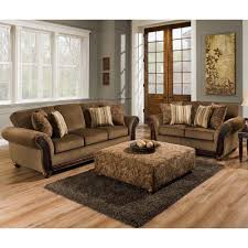 Furniture Affordable Sectional Sofas