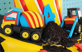 Gwynn Wasson Designs: {GWD Parties} Bright Modern Construction Party Dump Truck Cstruction Birthday Cake Cakecentralcom 3d Cake By Cakesburgh Brandi Hugar Cakesdecor Behance Dsc_8820jpg Tonka Pan Zone For 2 Year Old 3 Little Things Chocolate Buttercreamwho Knew Sweet And Lovely Crafts I Dig Being Cstruction Truck Birthday Party Invitations Ideas Amazing Gorgeous Inspiration Optimus Prime Process