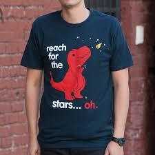 Dead Kennedys Halloween T Shirt by Men U0027s T Shirts Funny T Shirts Awesome T Shirts Cool T Shirts