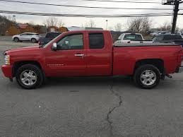Used Chevy Pickup Trucks 4x4s For Sale Nearby In WV, PA, And MD ... New Bethlehem All 2018 Chevrolet Colorado Vehicles For Sale Trucks Sale In York Pa 17403 1959 Apache Classics On Autotrader Chevy Truck Beds For In Oklahoma Best Resource 2017 Silverado 1500 Near West Grove Jeff D 2016 Overview Cargurus 3500 Incentives Prices Offers Near Mccandless Orange Pennsylvania Used Cars On Lifted Pa