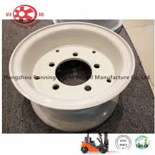 100 Toyota Truck Parts China High Quality Forklift For Tire 600