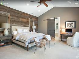 Bedroom Rustic Bedroom Decor Awesome Decorations Modern Plus