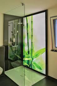 ideen für s bad glas construction gmbh ausgefallene