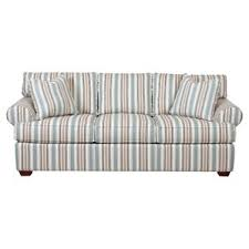 Clayton Marcus Sofa Replacement Cushions by Klaussner Furniture Wayfair