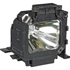 elplp15 replacement projector l bulb