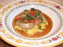 cuisine osso bucco osso bucco recipes and cuisine