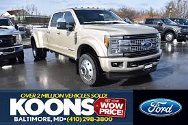 Ford F-450 In Baltimore, MD   Koons Ford Of Baltimore 2017 Ford F450 Super Duty Pricing For Sale Edmunds Crew Cab Dump Truck With Target Or Used 2015 2003 Single Axle Box For Sale By Arthur Trovei 2011 Lariat 4wd Used Truck In Maryland 2008 Xlt Cab And Chassis 2018 Price Trims Options Specs Photos Reviews 1999 Dump Item Da1257 Sold N 2012 Harley Davidson 4x4 Diesel Gorgeous F 450 Flatbed Trucks V8 King Ranch For Sale New Ford Black Ops Stk 20813 Wwwlcfordcom