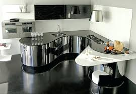Extraordinary Ultra Modern Kitchens Design Kitchen Designs And Ideas For Inspiration Collection German Engineering