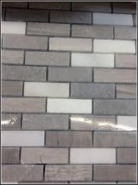 77 terico tile and marble escuela de construcción en tierra