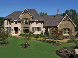 Small French Country House Plans Colors 74 Best House Plans Images On Pinterest Plants Architecture And