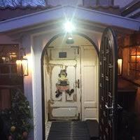 oma s küche und quartier 12 tips de 107 visitantes